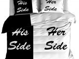 Bettwsche His Side Her Side with regard to dimensions 1330 X 1998