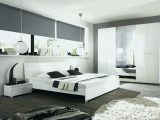 Schlafzimmer Aufpeppen Zuhause Inspiration Design pertaining to proportions 2560 X 1816